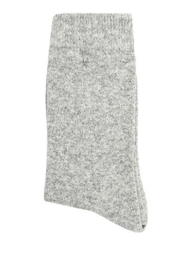 Beymen Collection Çorap Ekru